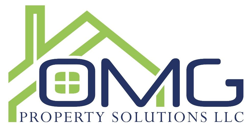 OMG PROPERTY SOLUTIONS